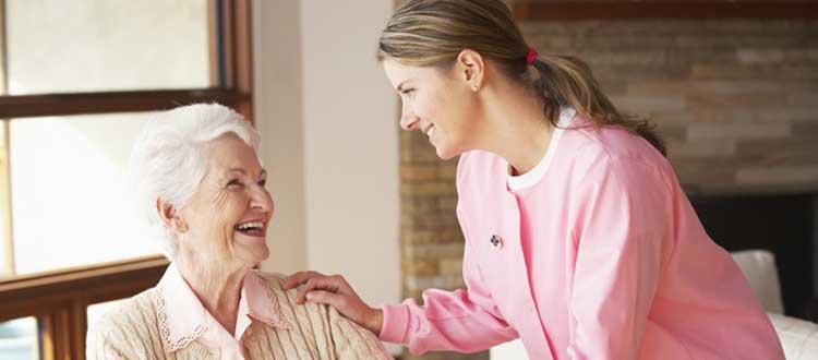 Dementia-or-Alzheimer-Disease