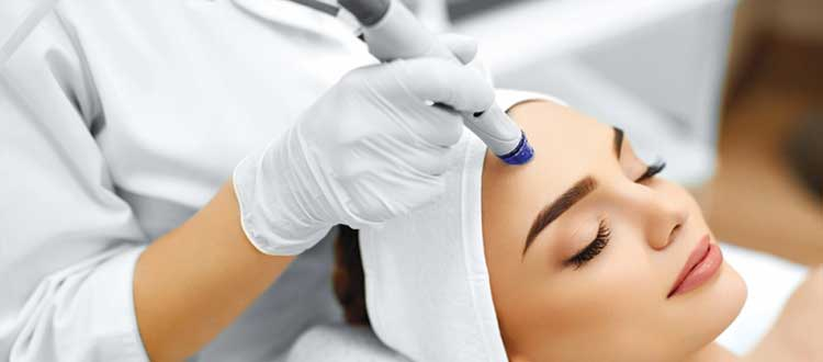 THERAPY-FOR-ANTI-AGING-TREATMENT